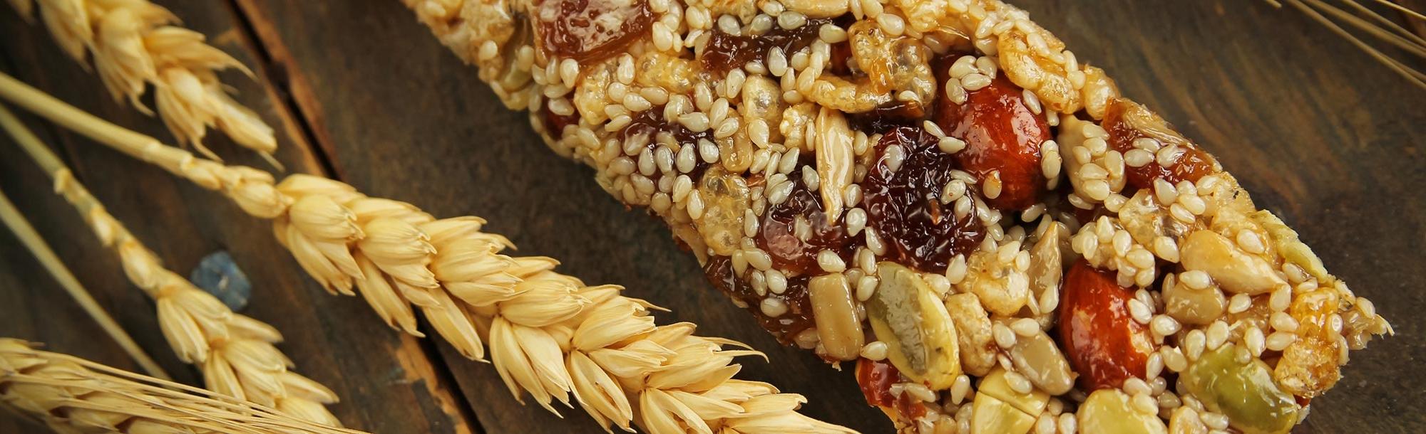nuts-header
